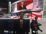RNC, Cleveland OH 7/18/2016